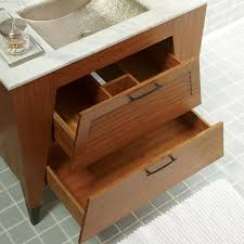 bamboo bathroom vanities decor gyleshomes com
