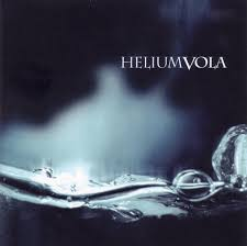 helium vola helium vola omnis mundi creatura amazon com music