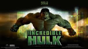official incredible hulk fan art manips thread archive