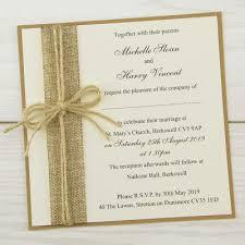 shabby chic wedding invitations shabby chic wedding invitations invitation wedding invites