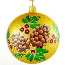 100 best russian hand blown glass christmas ornaments images on