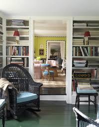 painting hardwood floors floor coverings international