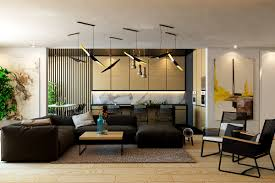 modern and luxury living room designs look so outstanding with
