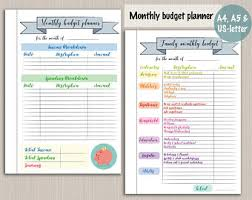 bullet journal template reading planner template reading log