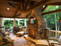 Outdoor Patio Ceiling Ideas by 31 Best Deck Ideas Images On Pinterest Covered Decks Covered