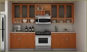 original microwave cabinet ikea microwave cabinet ikea in