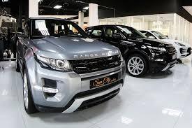 mini range rover used range rover dubai uae range rover offers prices u0026 specs