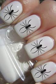 10 best images about nail designs on pinterest