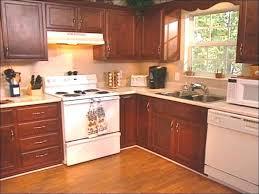 how to kitchen island kitchen island cabinet datavitablog com