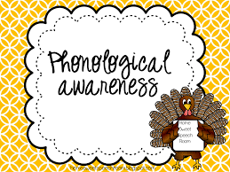 speech and language activities for thanksgiving live speech