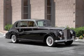 rolls royce limo interior coachbuild com james young rolls royce phantom v limousine