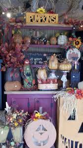 15 best primitive fall harvest decor images on pinterest fall