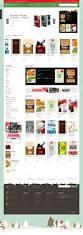 jm bookshop template vn