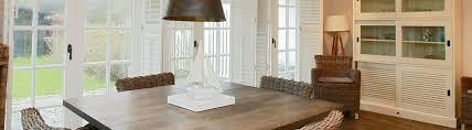 Restaurant Esszimmer Keitum Beachhouse Sylter Luxusdomizile De