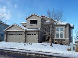 colorado dream homes blog colorado dream properties real just listed home for rent with panoramic city views