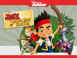 amazon jake land pirates volume 6 amazon