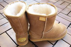 womens ugg boots dsw 25 ugg s boots free shipping at dsw