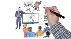 easy sketch pro software review demo video sketcher software