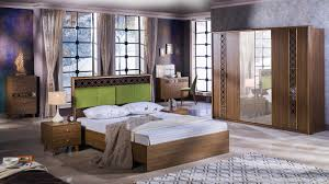 chambres adulte istikbal chambres adulte