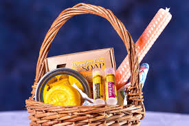create your own gift basket create your own gift basket made in somerset county