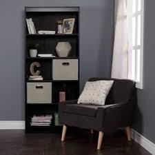 wood bookshelves u0026 bookcases shop the best deals for dec 2017
