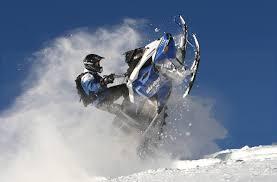 2009 ski doo summit x 800 ptek 163 for sale in westlock ab