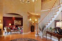 home interiors party consultant fresh home interiors party consultant on home interior 3 intended