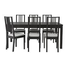 Best  Ikea Dining Sets Ideas On Pinterest Ikea Dining Room - Ikea dining room set