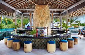 sip sip restaurant six senses laamu maldives six senses