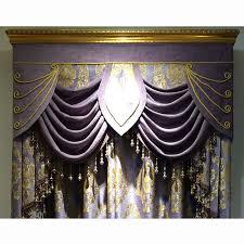 Purple Room Darkening Curtains Enchanting Purple Room Darkening Curtains Decor With Purple Floral