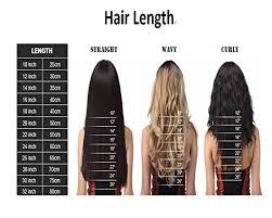 16 inch hair extensions fashion soft florata hair extensions 24 61cm