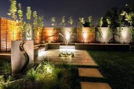 low voltage led landscape lights landscape pathway lighting kits a