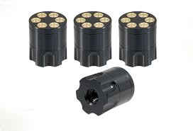 nissan sentra lug nut key products page 12 vms racing