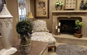 Home Decor Interior Design Renovation Tlkinteriors Tulsa Interior Decorating Interior Design Renovation