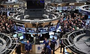 korea nuclear test affects asia europe markets financial