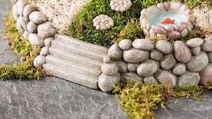 10 enchanting miniature fairy garden ideas youtube