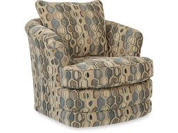Swivel Club Chair Upholstered La Z Boy Chairs Fresco Swivel Chair Morris Home Upholstered Chairs