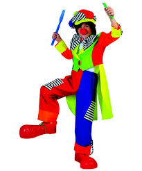 party city halloween clown costumes kids halloween clown costumes photo album 2017 halloween costume