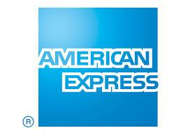 American Express Black Card Invitation Amex U0027s Platinum Card Gets A High End Upgrade Cbs News