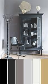 Bathroom Color Palettes 77 Best Color Trends U0026 Palettes Images On Pinterest Color Trends