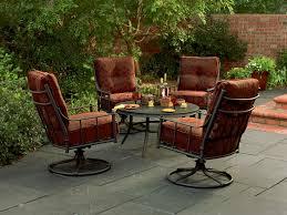 Lazy Boy Wicker Patio Furniture - lazy boy outdoor furniture simple outdoor com