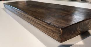 Reclaimed Wood Shelves by Reclaimed Wood Shelves Wall Shelves Book Shelves Free Uk