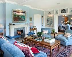 livingroom walls blue living room walls living room light blue bedroom ideas light