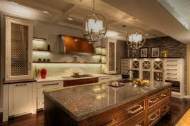 hughes kitchen and bath collection fort myers kitchen bath for