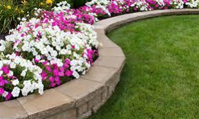 Atlanta Landscape Supply by Top 10 Best Atlanta Ga Landscaping Companies Angie U0027s List