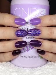 acrylic nails chester cnd liquid and powder acrylic nails chester