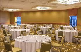 cincinnati wedding venues wedding venues in cincinnati wedding venues