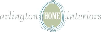 home interiors brand home interiors