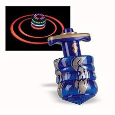 Chanukah Gifts Cool Hanukkah Gifts Top 5 Best Gadgets U0026 Gizmos