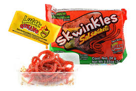 where can you buy mexican candy lucas salsagheti sandia 12 pack count my mexican candy